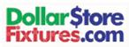 Dollar Store Fixtures