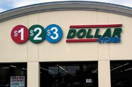 Dollar Store Franchise Opportunities